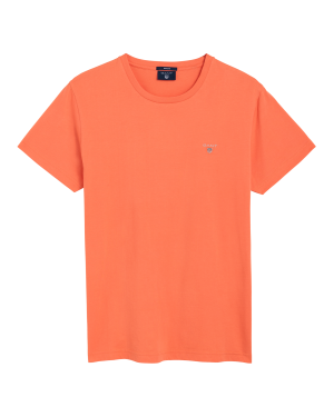 The Original T-Shirt - Oransje